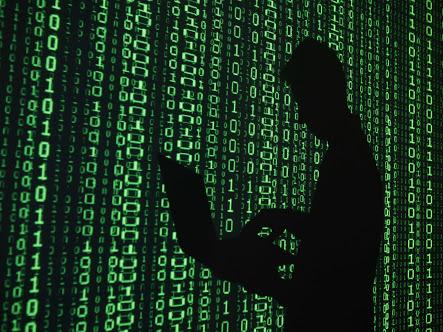 tipos de ataques informaticos