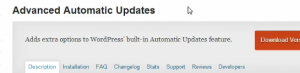 automatic-updates-wp