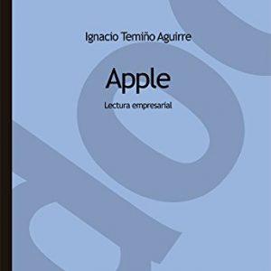 lectura-empresarial-apple-ignacio-temiño